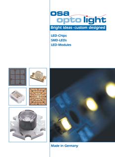 http://famousconnections.eu/wp-content/uploads/2013/06/Product-Brochure-Osa.pdf