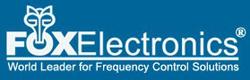 Fox Electronics