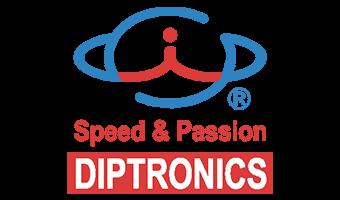 DiptronicsManufacturing