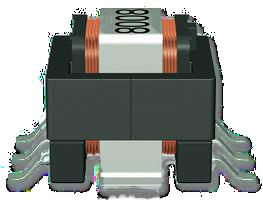 Трансформатори