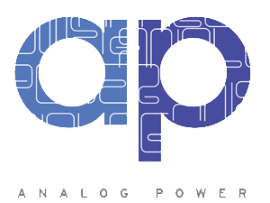 Analog Power