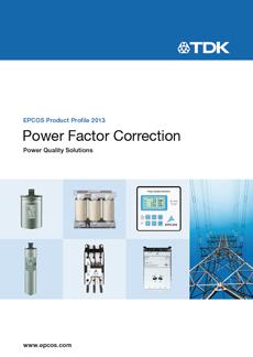 http://famousconnections.eu/wp-content/uploads/2013/06/PFC-Product-Profile-2013.pdf