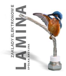 http://famousconnections.eu/wp-content/uploads/2013/06/Product-Catalog-Lamina.pdf