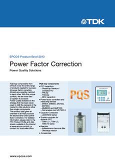 http://famousconnections.eu/wp-content/uploads/2013/06/PFC-Shortform-2013.pdf