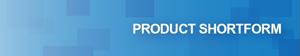http://famousconnections.eu/wp-content/uploads/2013/06/Product-Shortform-TSC1.pdf