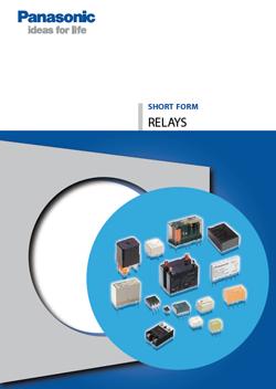http://famousconnections.eu/wp-content/uploads/2013/06/Relays-Panasonic1.pdf