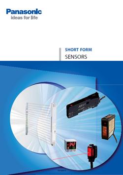 http://famousconnections.eu/wp-content/uploads/2013/06/Sensors-Panasonic1.pdf
