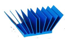 Охладители и вентилатори
