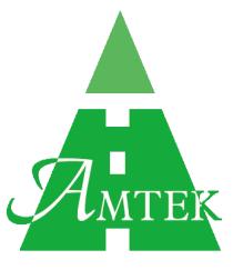 (BG) Конектори от Amtek