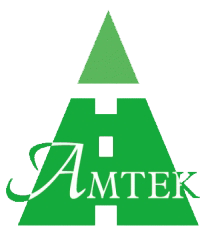 Amtek