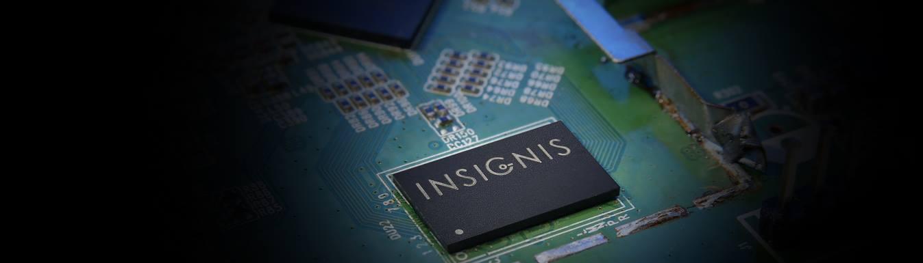 High-speed Synchronous DRAM