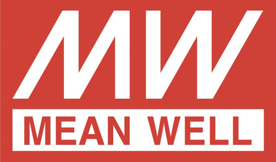 """Резултат с изображение за """"mean well"""""""